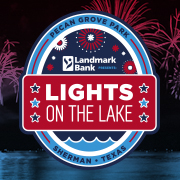 Lights on the Lake-Q & A