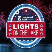 Lights on the Lake-Q & A